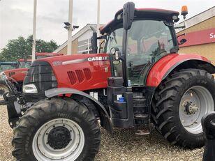 CASE IH Puma 150 wheel tractor