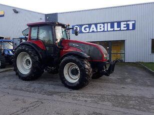 VALTRA T 170 wheel tractor