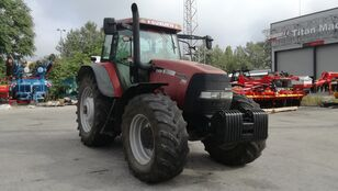 CASE IH MXM wheel tractors for sale, buy new or used CASE IH