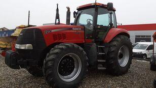CASE IH Magnum 225 wheel tractor