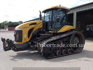 CHALLENGER MT 765 C №282 wheel tractor