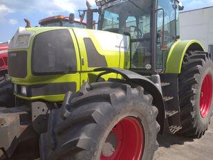 CLAAS  Atles 946 №1261 wheel tractor