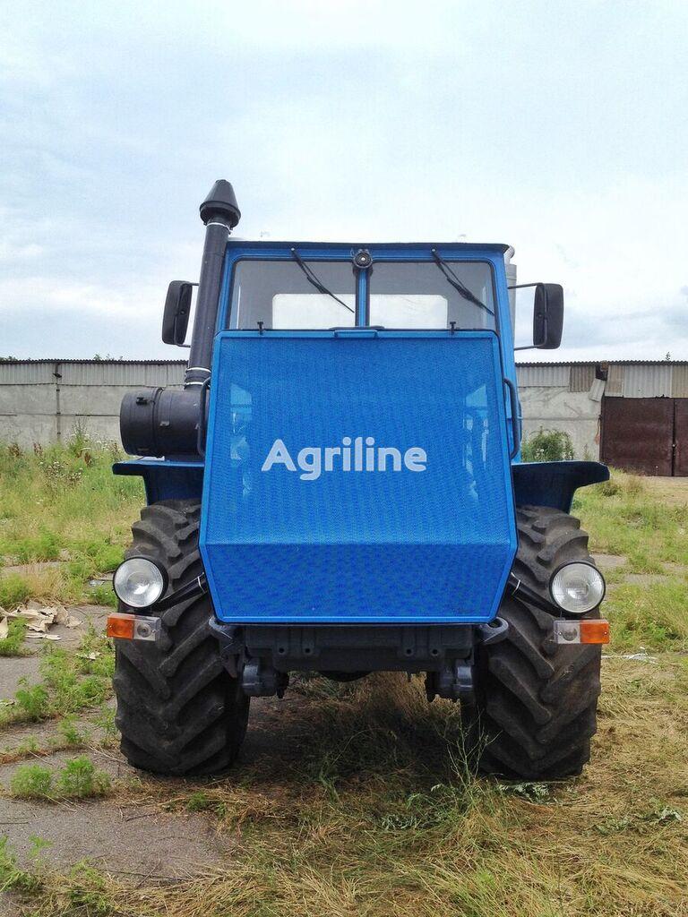 HTZ T-150K wheel tractor
