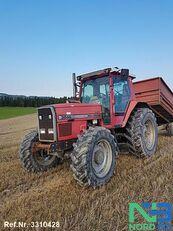 MASSEY FERGUSON 3645*4x4* wheel tractor