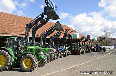 new STOLL Frontalnyy navesnoy porguzchik wheel tractor