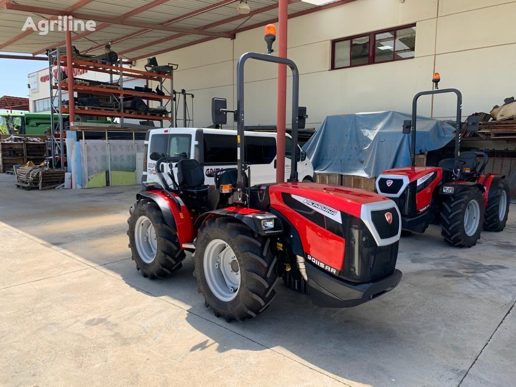 new VALPADANA 90115 AR wheel tractor