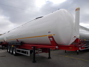 new KASSBOHRER SSK - 40/45/50/60 ALL SIZES AVAILABLE FAST DELIVERY! food tank trailer