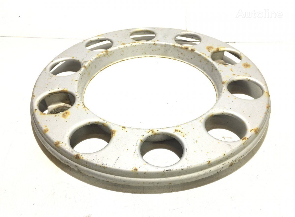 SCANIA hubcap