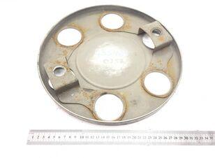 MERCEDES-BENZ Atego 2 1015 (01.04-) hubcap