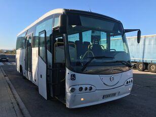 IVECO interurban bus