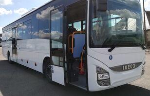 new IVECO CROSSWAY POP 13m - Clim -BVA interurban bus
