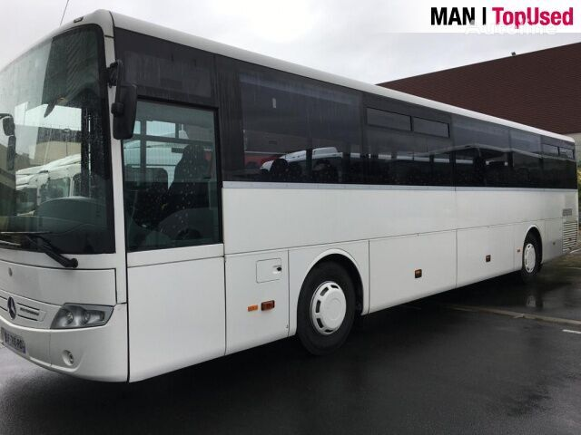 MERCEDES-BENZ INTOURO  interurban bus