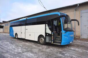 SCANIA Omni interurban bus
