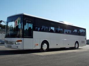 SETRA MultiClass S 415 UL - 2 pezzi disponibili interurban bus