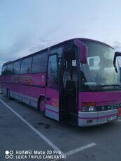 SETRA S 315 HD interurban bus