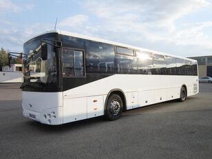 TEMSA Tourmalin, Box interurban bus
