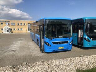 VOLVO 8900 interurban bus