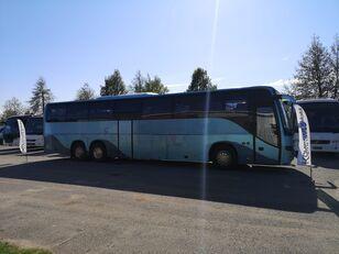 VOLVO 9700 H B12M interurban bus