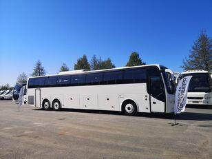 VOLVO 9700 H B13R interurban bus