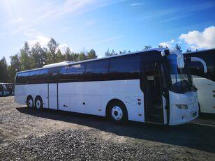 VOLVO 9700 S B11R interurban bus