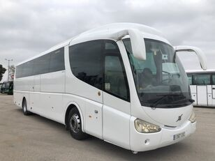 VOLVO B12B IRIZAR PB (55+1+1) interurban bus