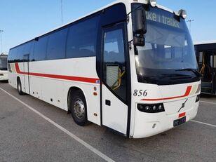 VOLVO B12M CARRUS 9700S; 13,48m; 54 seats; Euro 3 interurban bus
