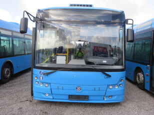 ANDERE SM12 interurban bus