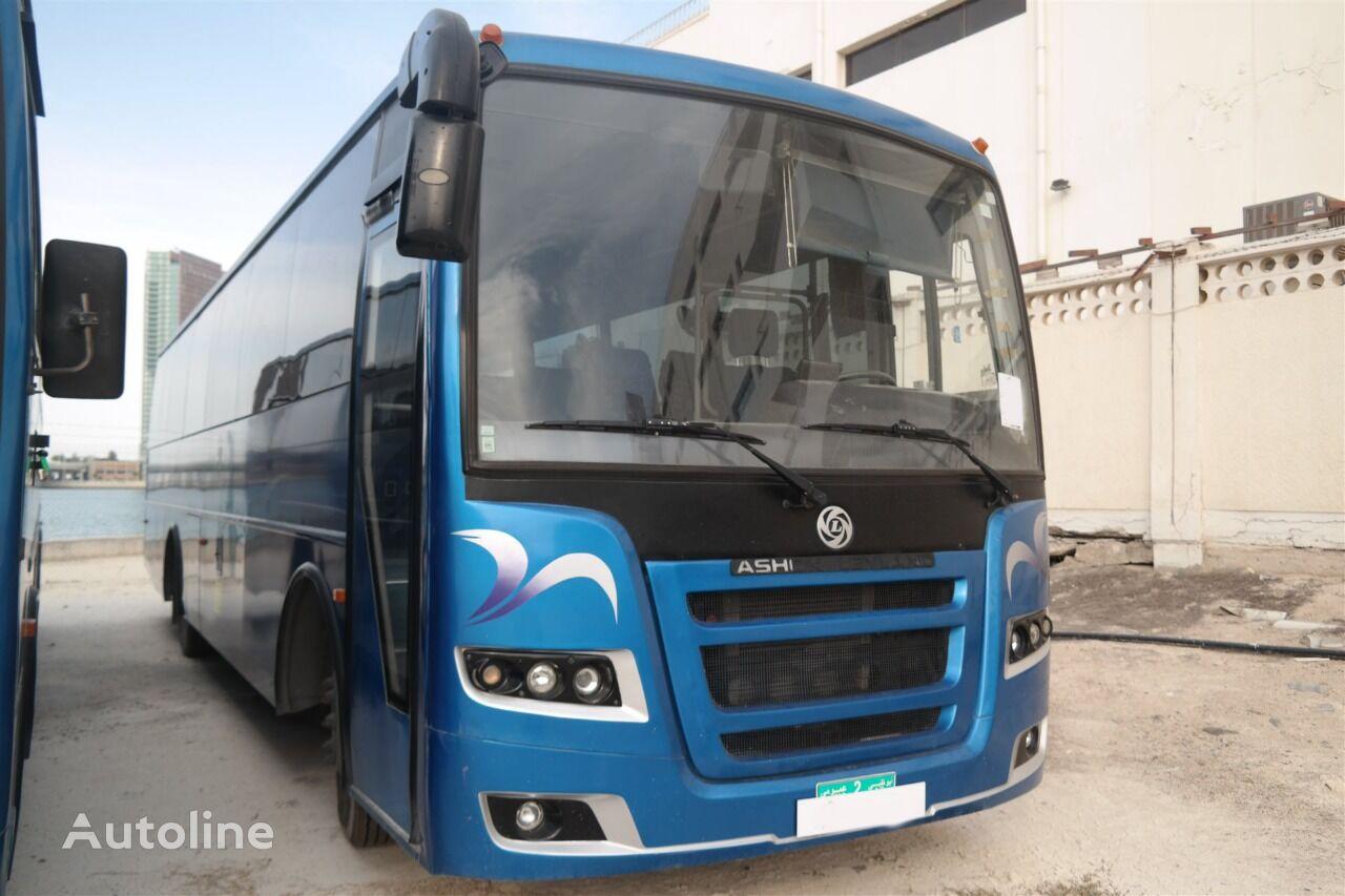 ASHOK LEYLAND FALCON MK2 (LHD) interurban bus
