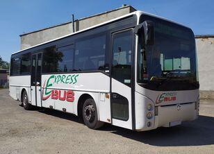 IRISBUS ARES interurban bus