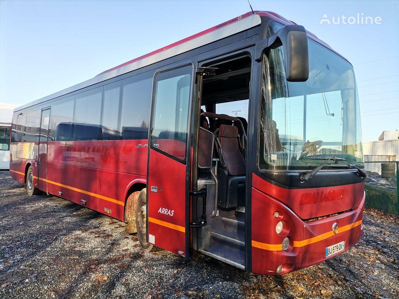 IRISBUS Evadys H interurban bus