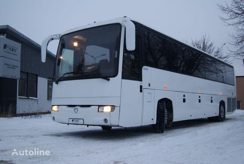 IRISBUS Iliade interurban bus