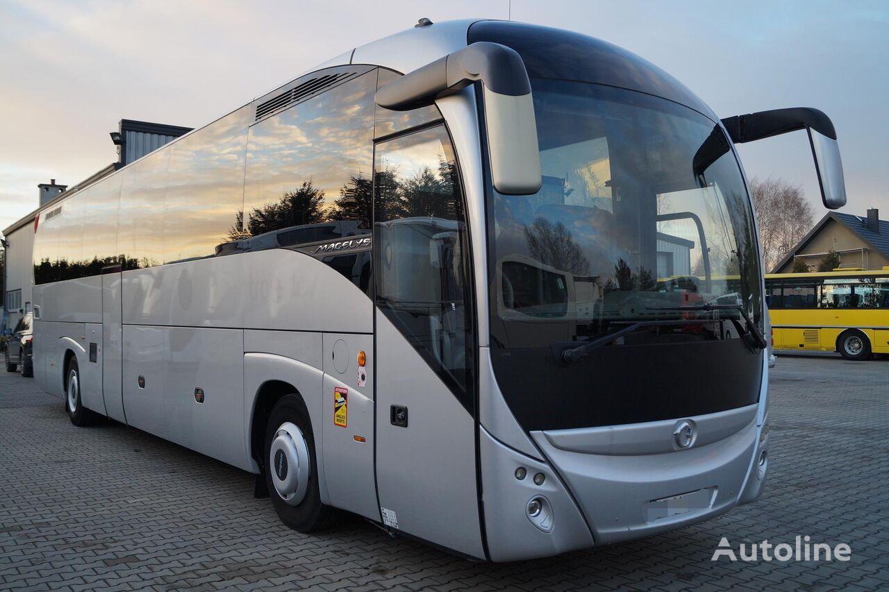IRISBUS Midys  interurban bus