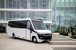 IVECO Daily 70C18 *VIATOR**TOP-ANGEBOT* interurban bus
