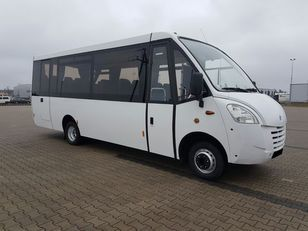 IVECO KAPENA VARIO MEDIO STAN IDEALNY interurban bus