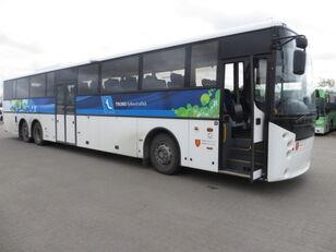IVECO Vest Eurorider interurban bus