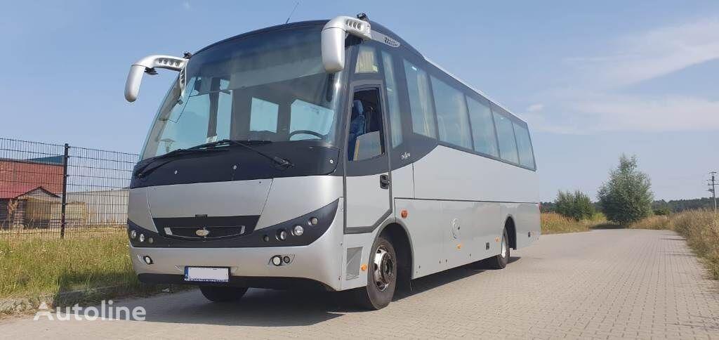 MAN 11.220 FOLC Dexon interurban bus