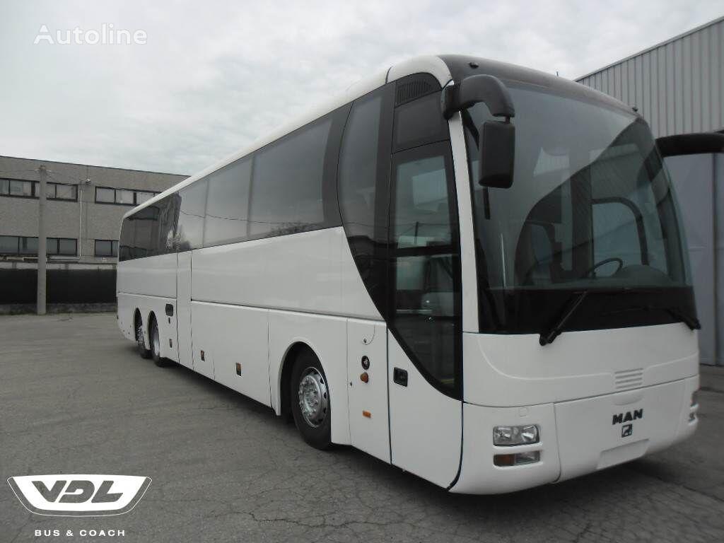 MAN Lions Coach L interurban bus