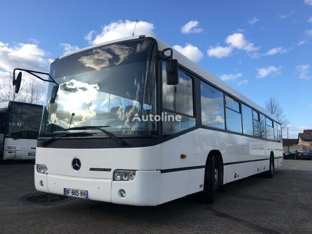 MERCEDES-BENZ 345 Conecto interurban bus