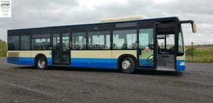 MERCEDES-BENZ Citaro O 530 Ü interurban bus