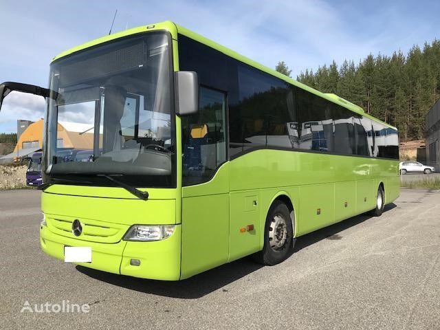 MERCEDES-BENZ Integro interurban bus