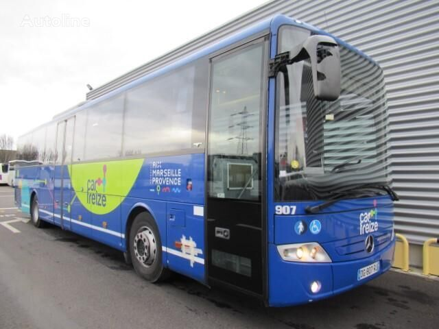 MERCEDES-BENZ Intouro M interurban bus