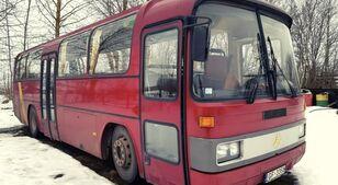 MERCEDES-BENZ MB 0303 interurban bus