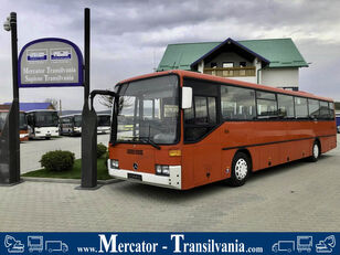 MERCEDES-BENZ O 407 interurban bus