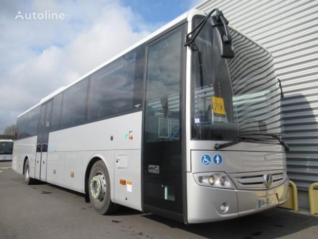 MERCEDES-BENZ O 560 Intouro interurban bus