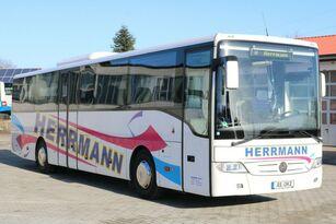 MERCEDES-BENZ Tourismo R2 15 RH Klimaanlage interurban bus