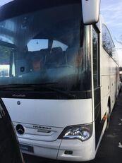 MERCEDES-BENZ Travego 15 interurban bus