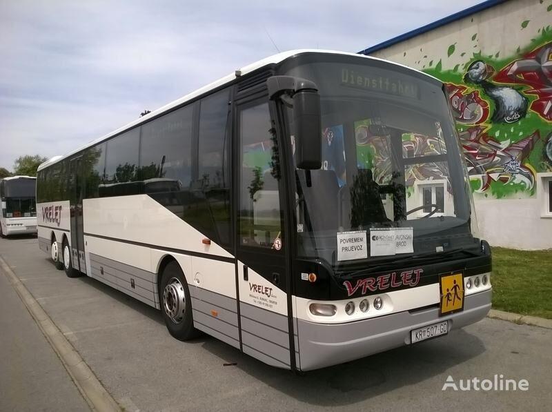NEOPLAN n318 u interurban bus