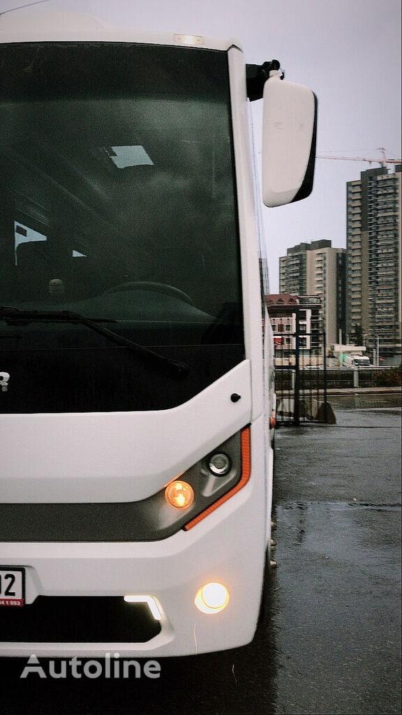 OTOKAR MAXİ interurban bus
