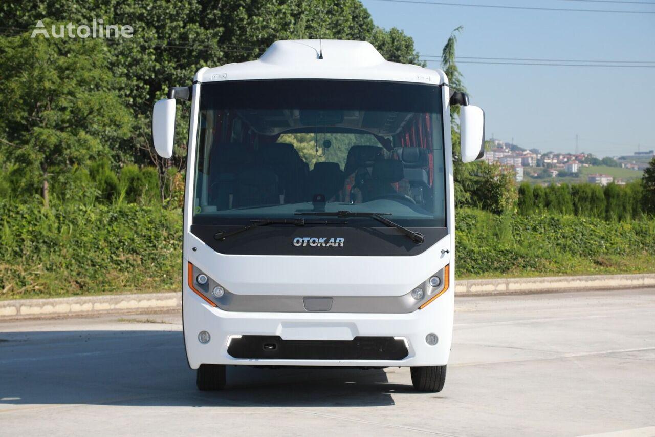 OTOKAR SULTAN MEGA NAVIGO in STOCK interurban bus