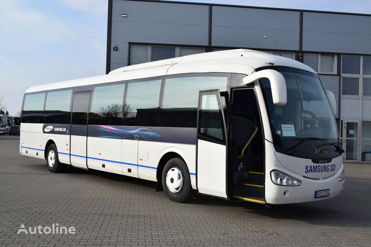 SCANIA Irizar I4 K 310 IB NB  interurban bus
